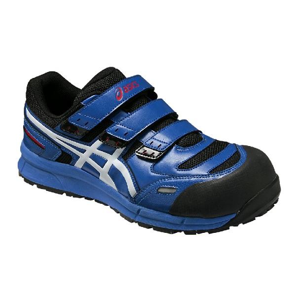 ウィンジョブ-CP103-blue