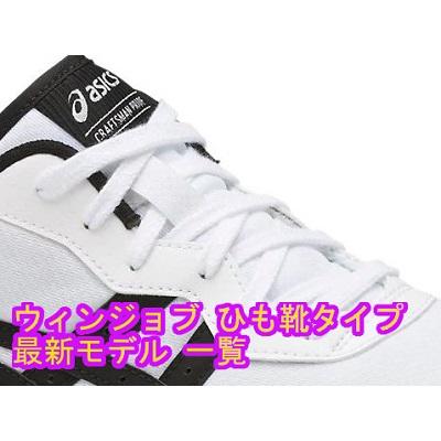 ウィン上ひも靴タイプ最新一覧