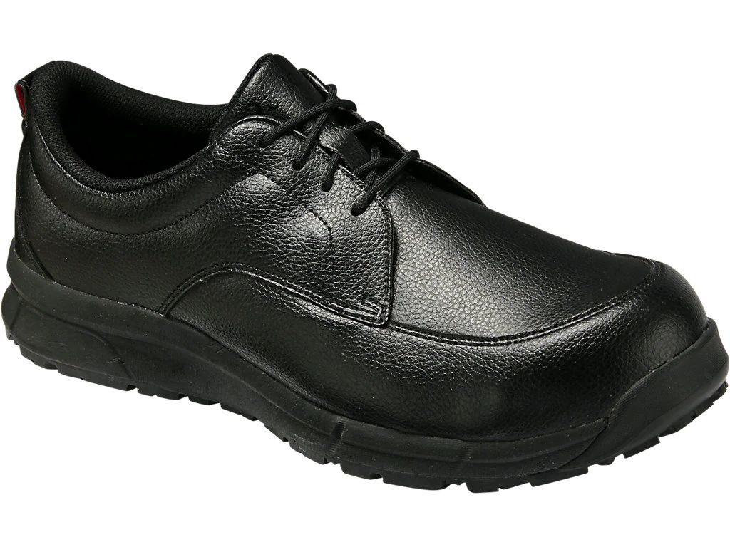 ウィンジョブ-FCP502-ブラック-FR