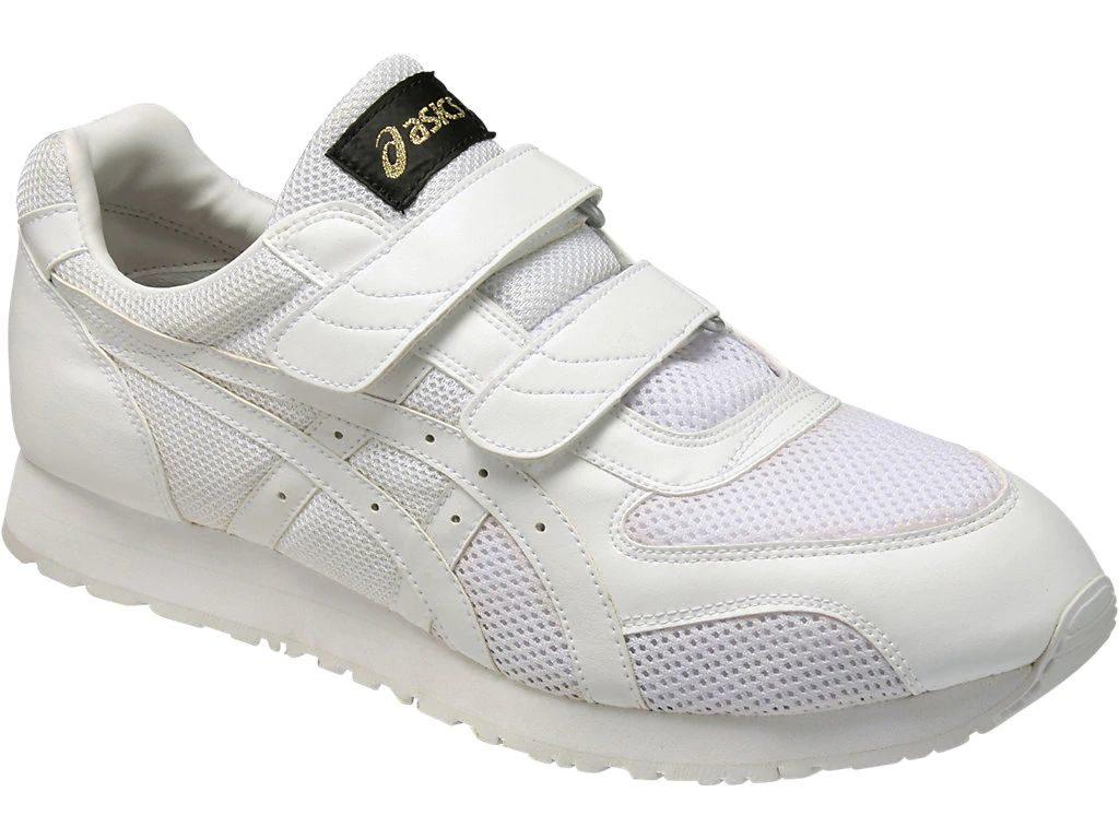 ウィンジョブ-FIE351-ホワイト×ホワイト-0101_0010119028_FR